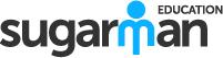 Sugarman Education Logo
