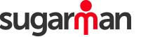 Sugarman Medical and Mind Logo