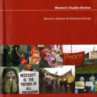 WomensStudiesReviewCover259.jpg