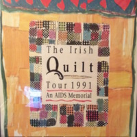 Irish Quilt Tour 1991.JPG