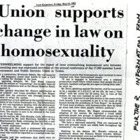 1982GayRightsMotionExaminerReport.jpg