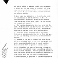 1986 Gay Health Action Press Release.pdf