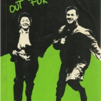 Out For Ourselves Cover.png
