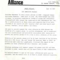 Cork AIDS Alliance Press Release Sept 1987.jpg