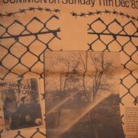 Greenham Common Poster Dec 1983 .jpg