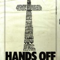 HandsOff AntiAmendmentPoster.jpg