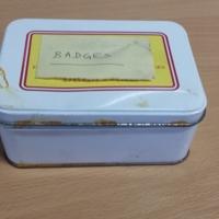 Badges box.jpg