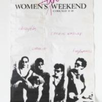 WomensFunWeekendJosefKovac copy.tiff