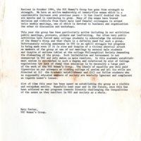 1985UCCWomen'sGroupReport.jpg