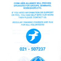 Cork AIDS Alliance Leaflet.pdf