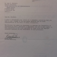 1986 Letter Dept Labour to IDATU .jpg