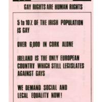 1981 Gay Pride Week Cork Leaflet JPEG.pdf