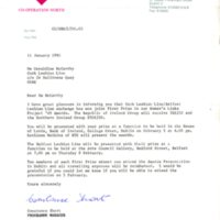 1989Co-operationNorthLetterRePrizeCork:BelfastLesbianLines.jpg