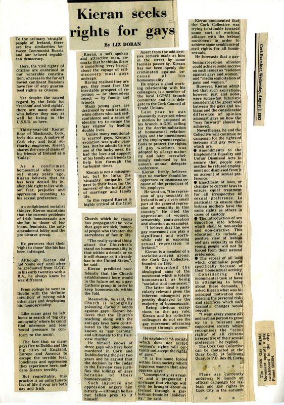 KieranRose1983CorkExaminerInterview.jpg