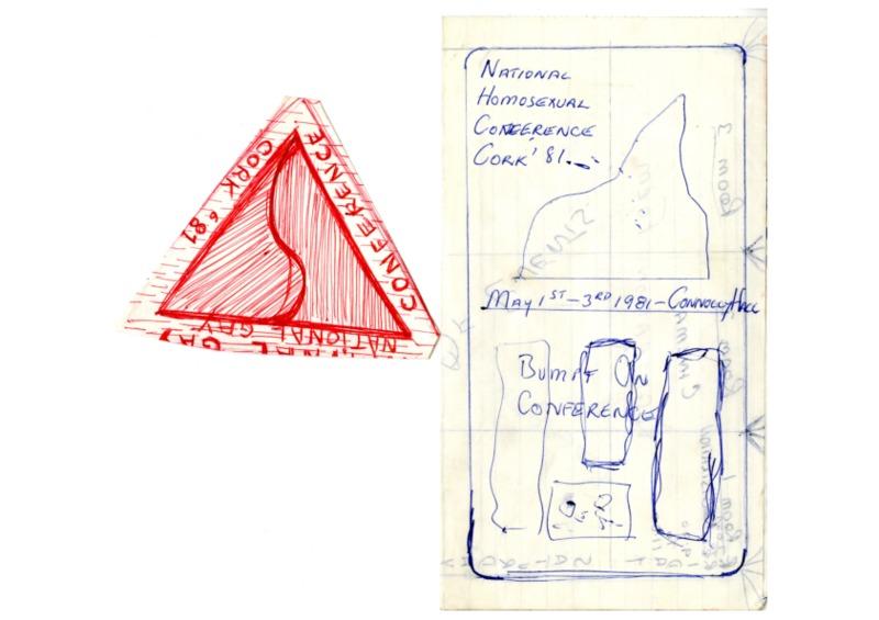 1981 Gay Conference Cork Leaflet Original Artwork JPEG.pdf