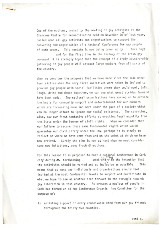 1981 Cork Gay Conference Background Information.pdf