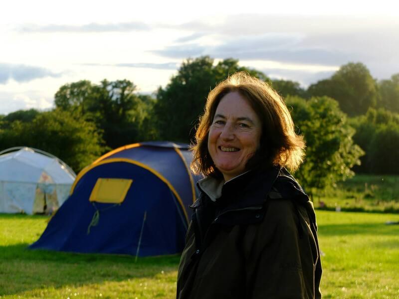 Helen Slattery 2015