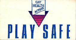 GayHealthActionPlaySafe.pdf