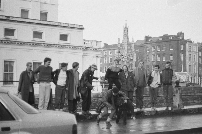 Photoshoot_Quare_Times_1984_riverside_outside_Quay_Co-op[1].jpg
