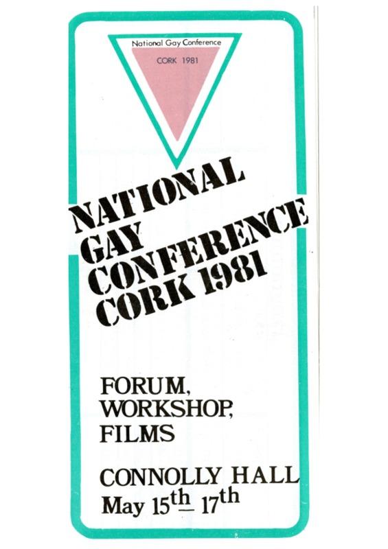 1981 Cork Gay Conference Leaflet JPEG.pdf