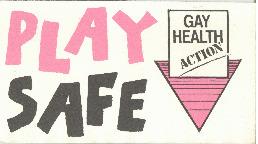 PlaySafeGayHealthAction.pdf