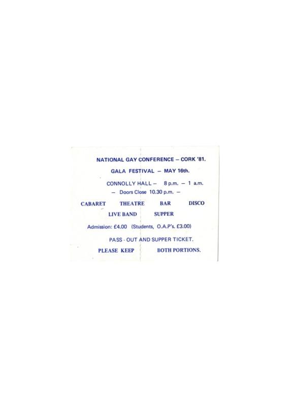 1981 Gay Conference Cork Ticket Gala Ball.pdf