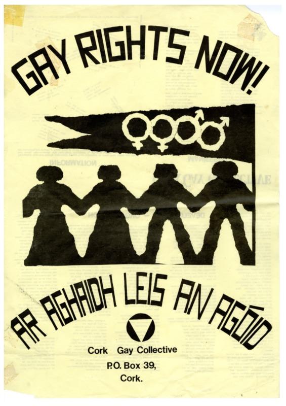 Cork Gay Collective Poster Manifesto JPEG.pdf