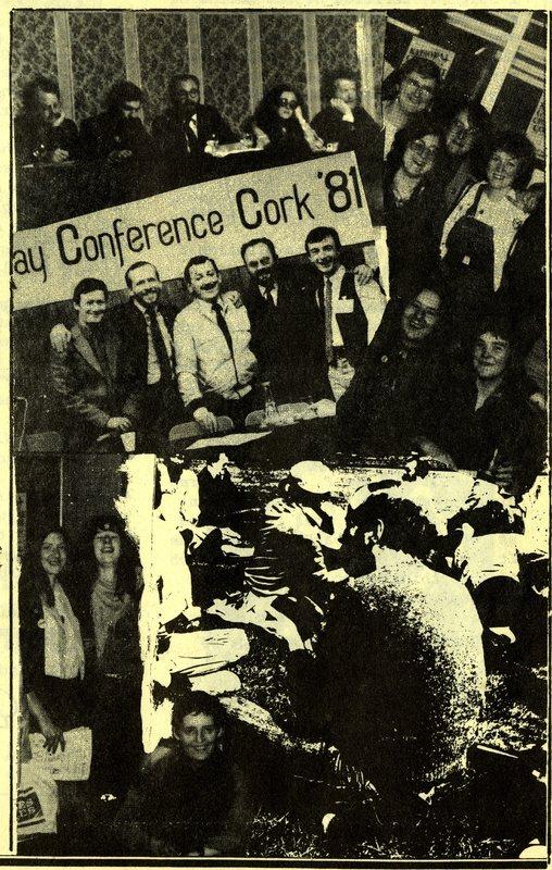 Photo 1981 Cork Gay Conference NGF Newsletter N1 Jan 82.jpg
