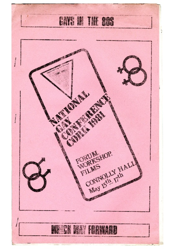 1981 Cork Gay Conference Pack.pdf