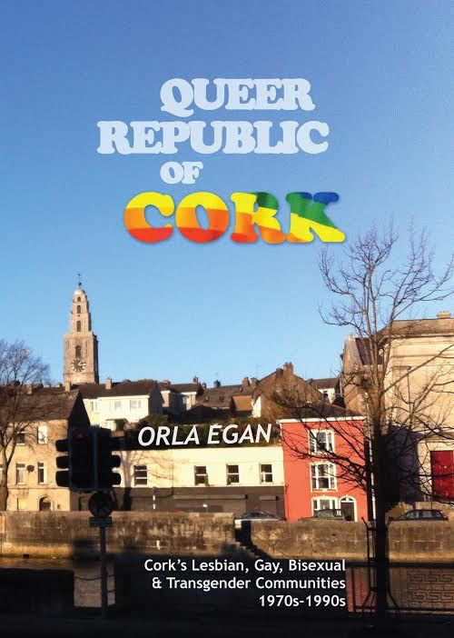 Queer Republic of Cork Front Cover.jpg