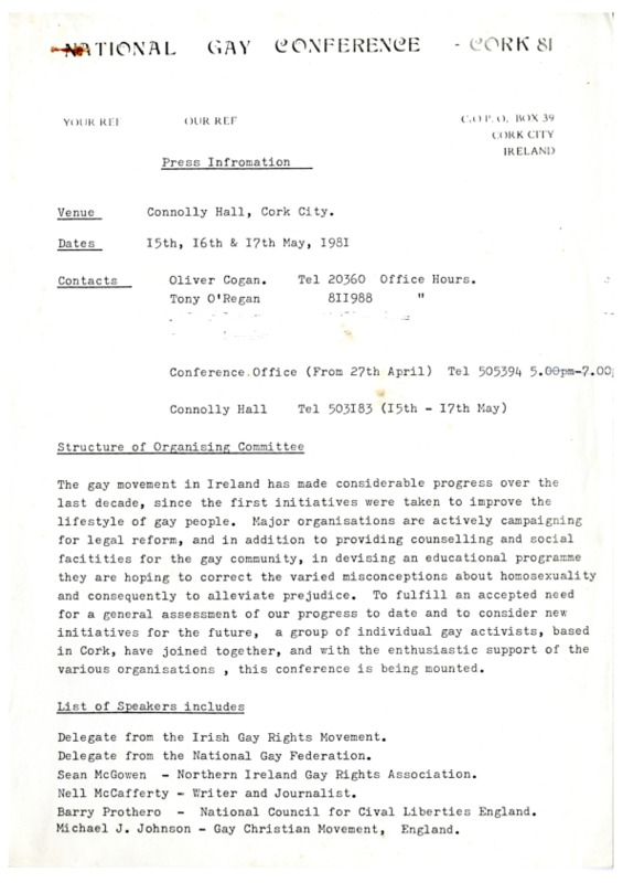 Press Information 1981 Cork Gay Conference.pdf