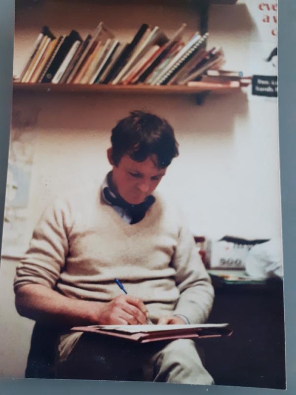 Arthur Leahy Quay Co-op 1980s Kieran Rose photograph.jpg