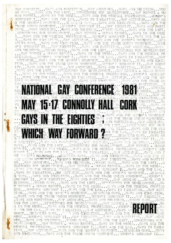 1981 Cork Gay Conference Report JPEG.pdf