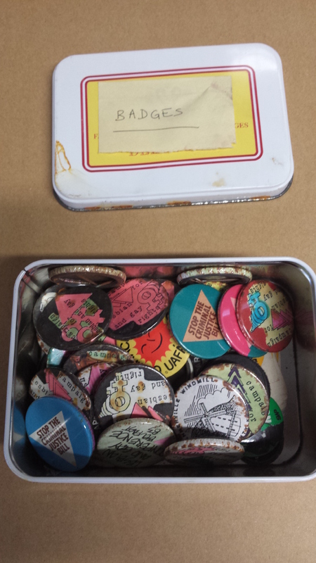 Badges box open.jpg