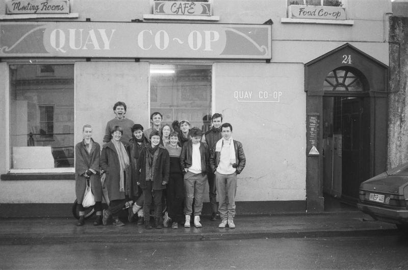 Photoshoot_Quare_Times_1984_Outside_Quay_Co-op[1].jpg