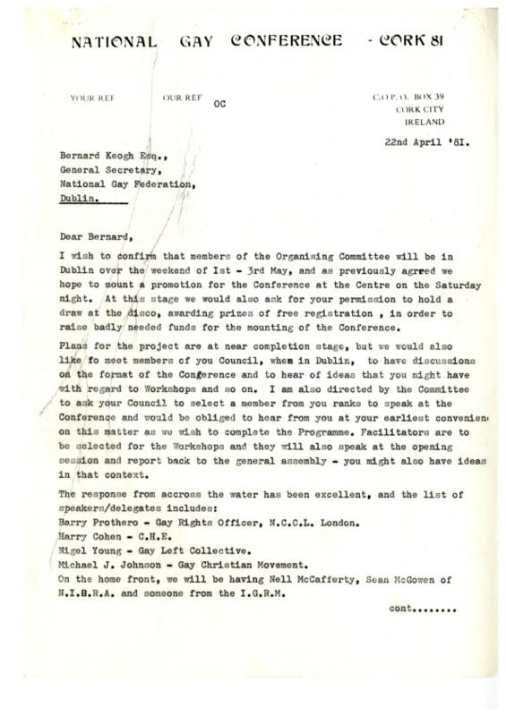 Letter Cork Gay Conference 22 April 81.pdf
