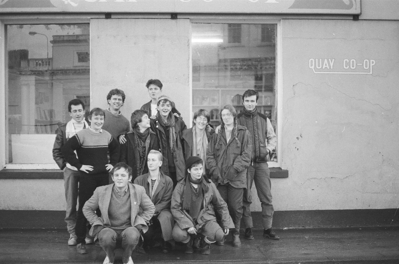 Photoshoot_Quare_Times_1984_Outside_Quay_Co-op_casual[1].jpg