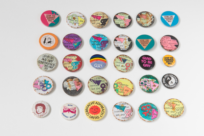 Badges from Box Josef Kovac.jpg