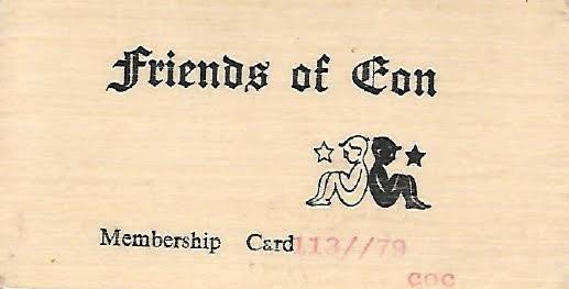Friends of Eon.jpg