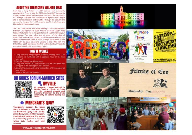 Cork LGBT Archive Interactive Tour Map.pdf