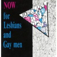 Equality Now Front Cover (ICCL,1990).pdf