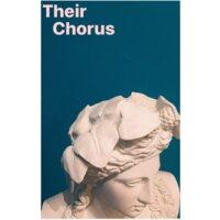 Their Chorus Poster