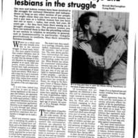 Invisible Comrades: Gays and lesbians in the struggle .pdf
