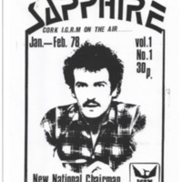 Sapphire JPEG.pdf