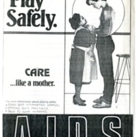 Gay Health Action Leaflet No2 .pdf