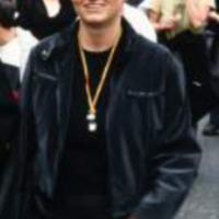 Orla Egan Dublin Pride 1990s.png