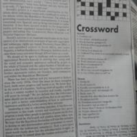 An Glor Gafa 1992 letter.jpg