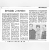 GCN1992AprilBrendiArticle-1.pdf