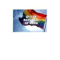 Queer Republic of Cork Orla Egan.pdf