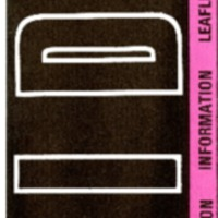 1985 AIDS Leaflet.pdf
